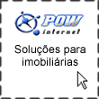 POW Internet